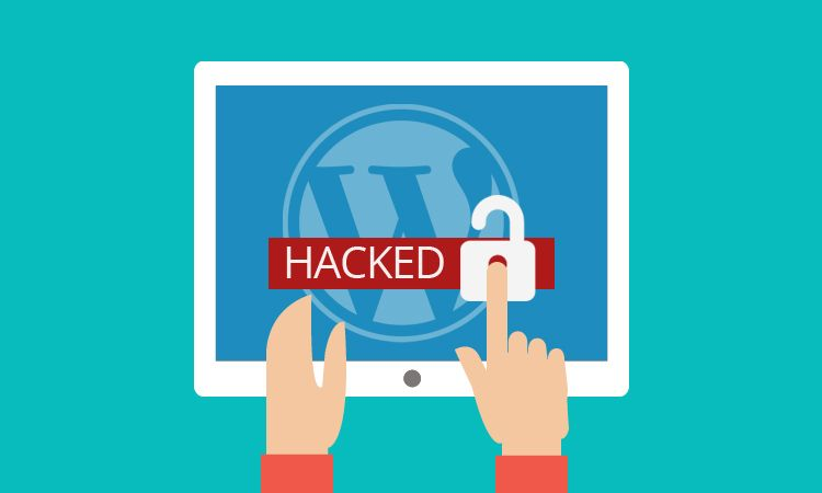 Ways of Securing a WordPress Website from Hackers