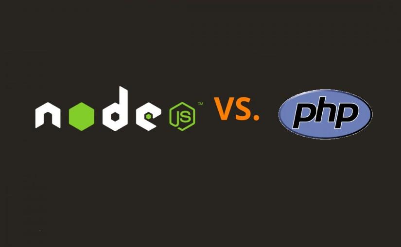 PHP-vs-Nodejs2-825x510