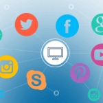Social Networking Website Development