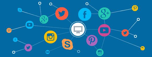 Social Networking Website Development