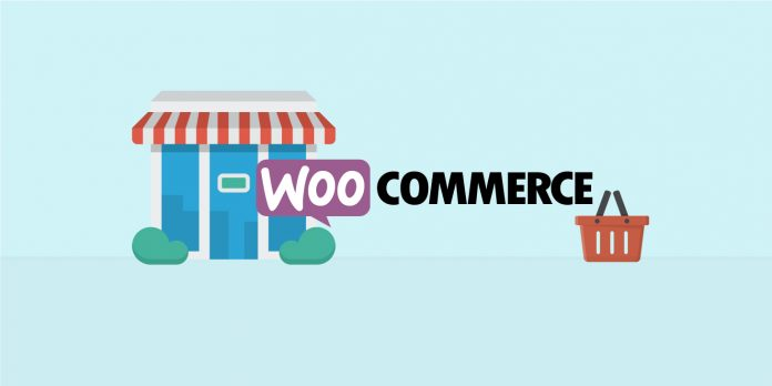 New Woo commerce Plugin allows any WordPress Site Owner to Accept XRP Payments