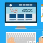 What is Website Caching and Templates And How Does Laravel Handle It?