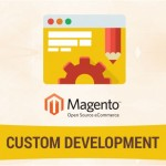 How 3rd Party Modules Can Solve All Worries In Magento