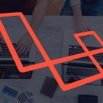 Migrating to New Version Of Laravel