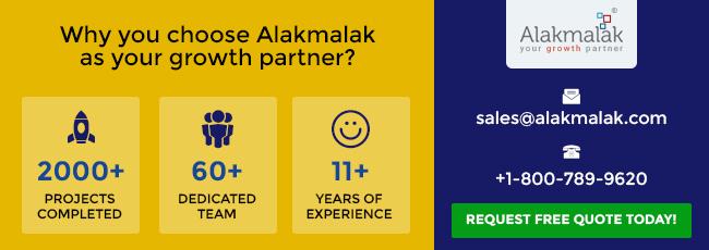 Why Choose Alakmalak