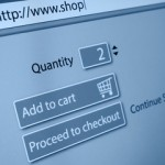 Magento Commerce First to Bring One-Click Checkout to Global Market