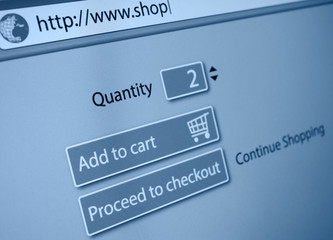 Magento Commerce One-Click Checkout to Global Market
