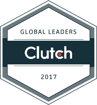 Alakmalak Technologies Recognized as a Global Leader by Clutch!