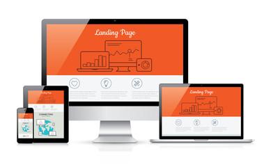 Using a PrestaShop demo website to understand its features