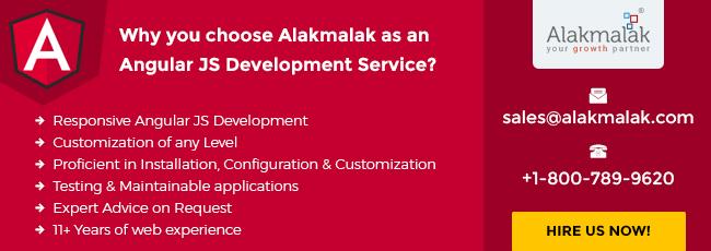 AnularJS Developers at Alakmalak