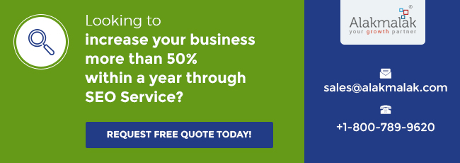 looking to increase your business more than 50% with seo service