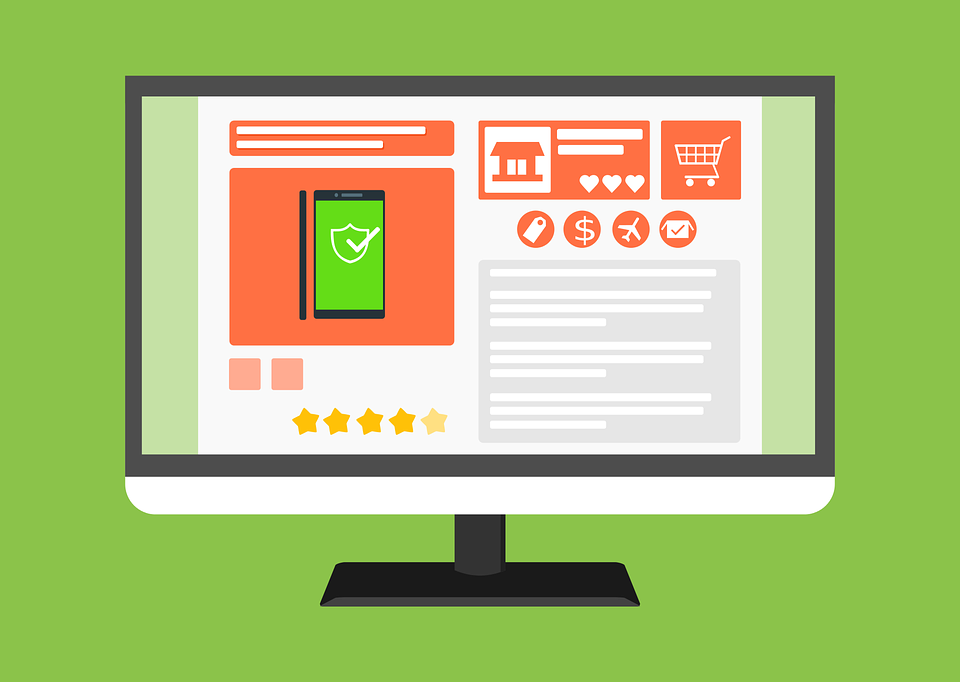 Using An OpenCart Demo Website To Understand Its Features