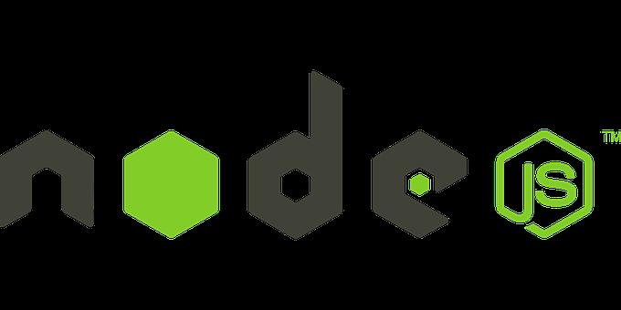 The Basics of Node.JS