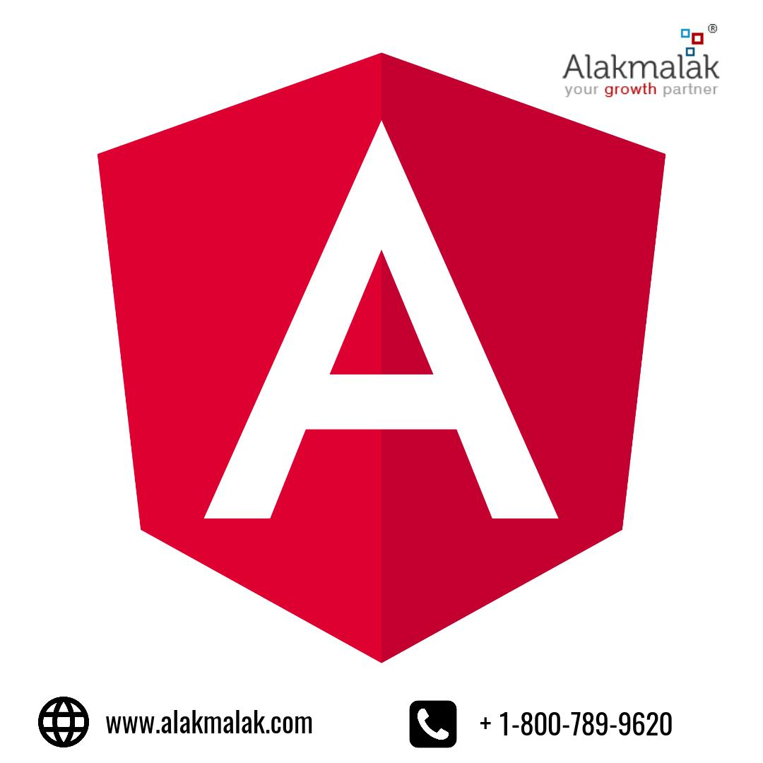 Ways of using AngularJS and examples of websites using them