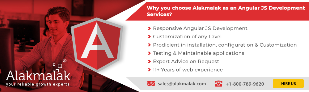 Why Choose Alakmalak As a Your Growth Partner?