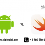 Differences Between Swift iOS and Android App Development