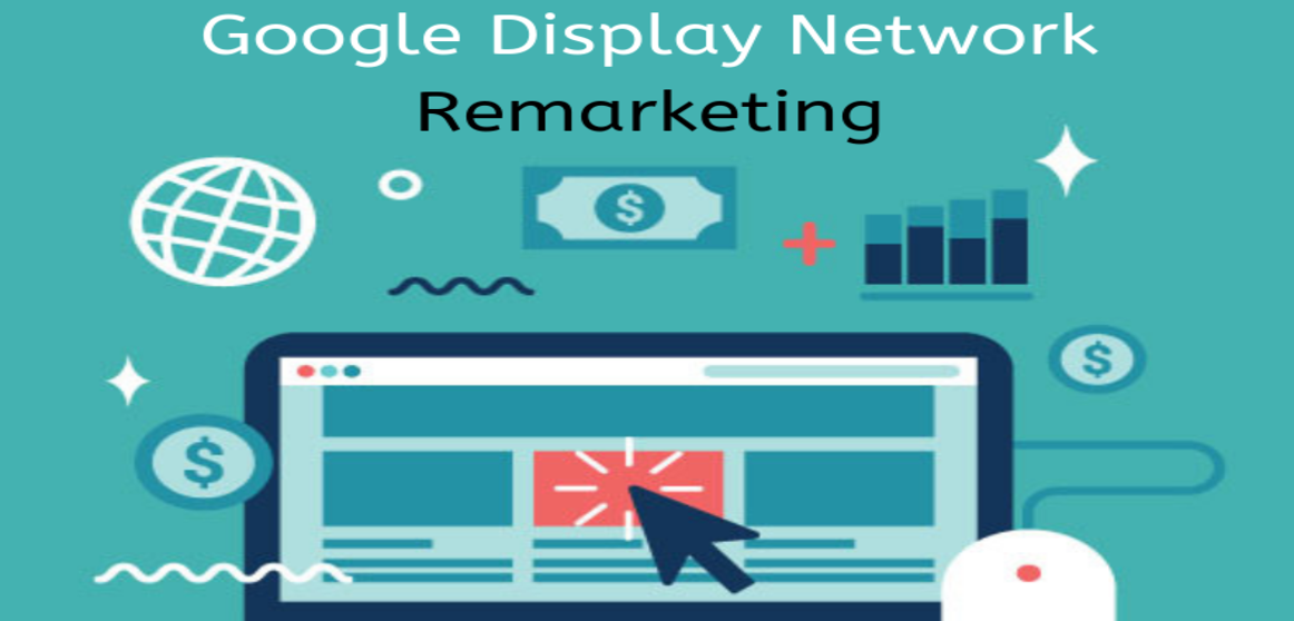 Remarketing Lists Accessible with Ads
