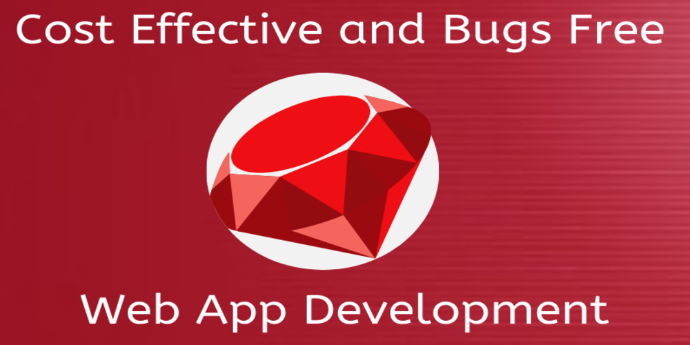 Hiring a Cost-Effective and Bugs - Free Web App Development Consultancy