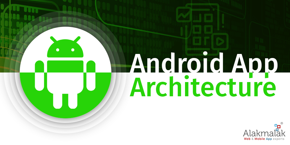 Android App Architecture