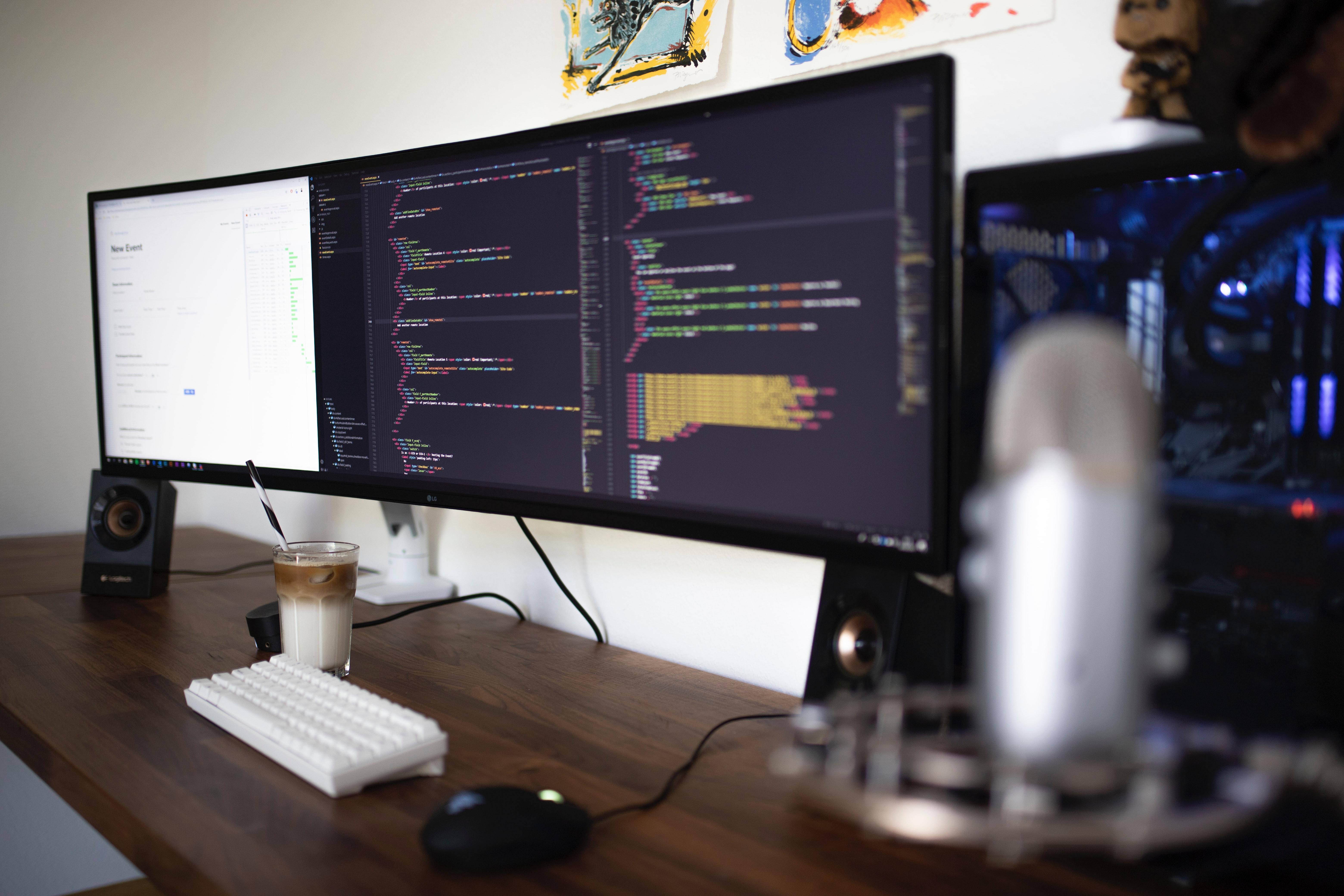 Angular Js developers