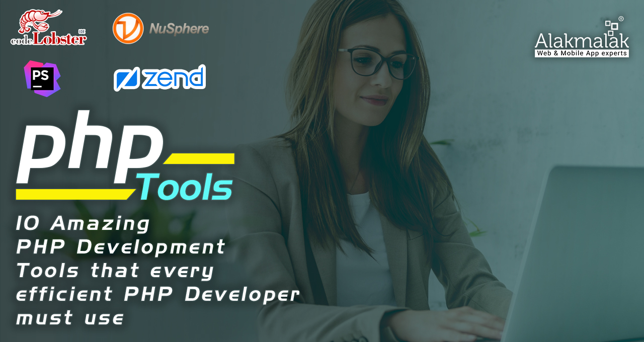 PHP_TOOLS_TO_USE