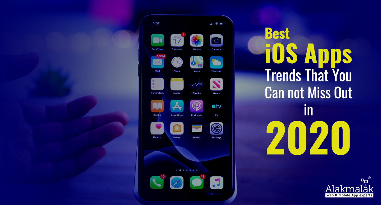 ios-trend-in-2020